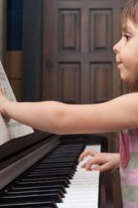 PIANO-201x302